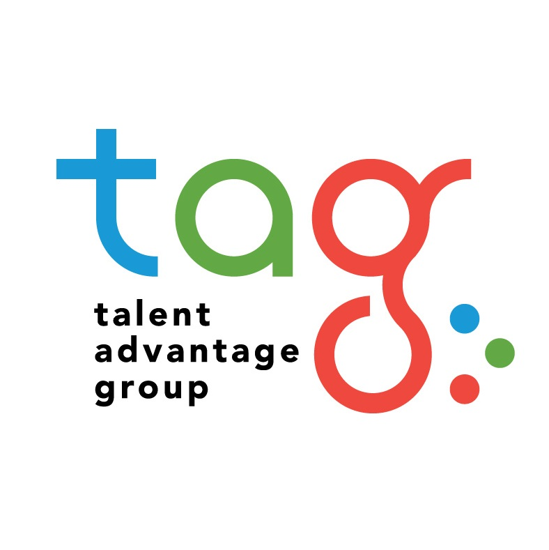 Talent Advantage Group